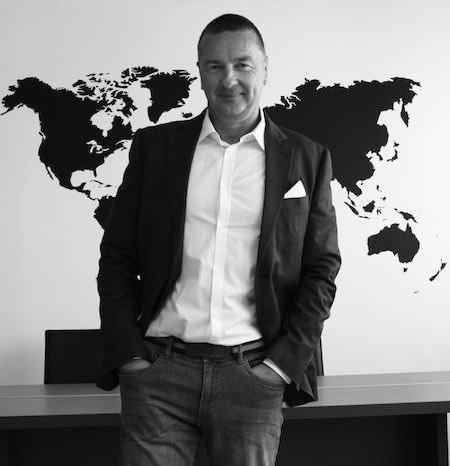 Alexander Miric Marketing